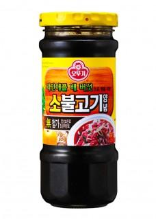 Korean_Grocery_Mart_bulgogi_sauce