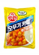 Korean_Grocery_Mart_instant_curry