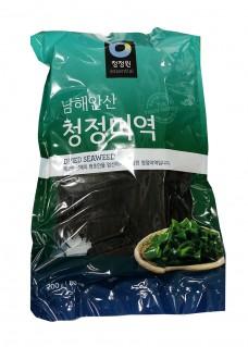 청정미역200G 영