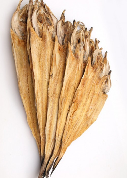 Dried Pollack3