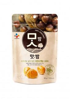 맛밤1봉 영