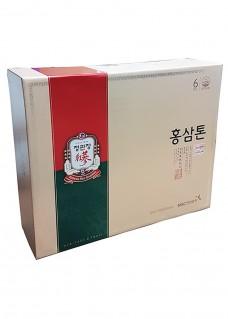 홍삼톤 영