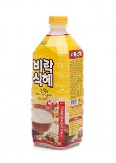 비락식혜 1.8 영