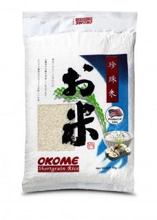 Okome-Rice-5KG