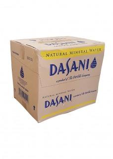 Dasani 1.5 Mineral Eng