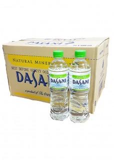 Dasani 600ml-Mineral Eng