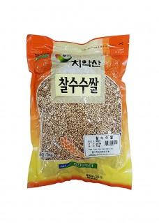 찰수수쌀1