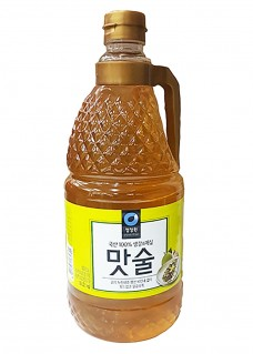 맛술1.8Ltr 영