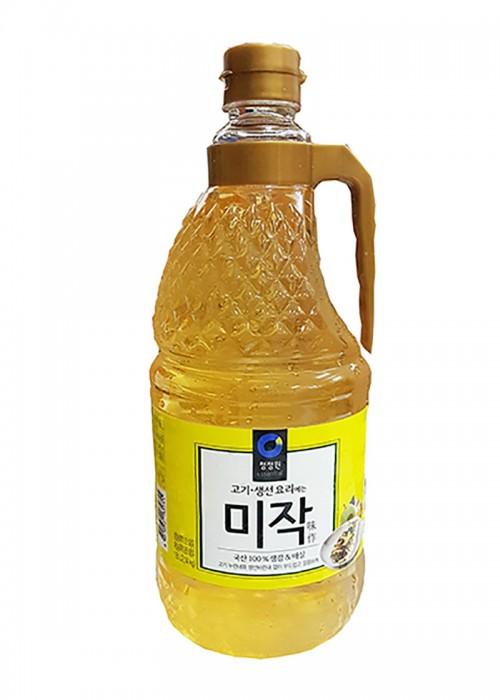 미작1.8L 영