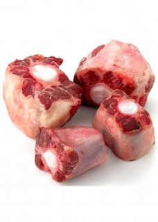 OX-TAIL[1]
