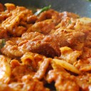 chilli_Chicken_bulgogi[1]