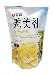 수미칩 영