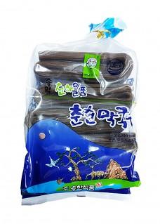 천하일품 춘천막국수.영