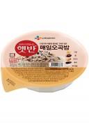 매일오곡밥 영