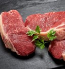 Beef Sirloin Steak1