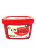 Korean_Grocery_Mart_chili_paste