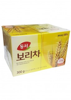동서보리차 티백30 영
