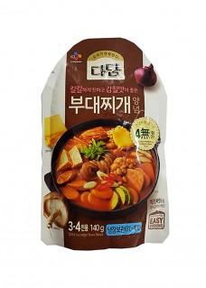 Sauce | Seasoning | Product Categories | HARINMART – Korean