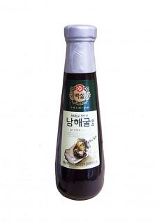 백설-남해굴쏘스