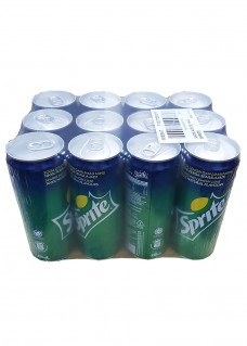 Sprite-12can