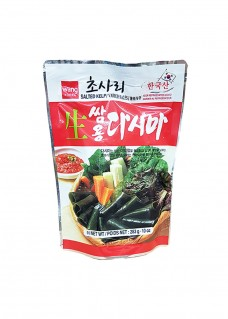HARINMART – Korean Grocery in SG | Korean Grocery Online