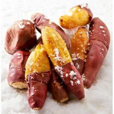 Ice Sweet Potato