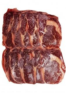 Ribeys Steak 등심 600g eng